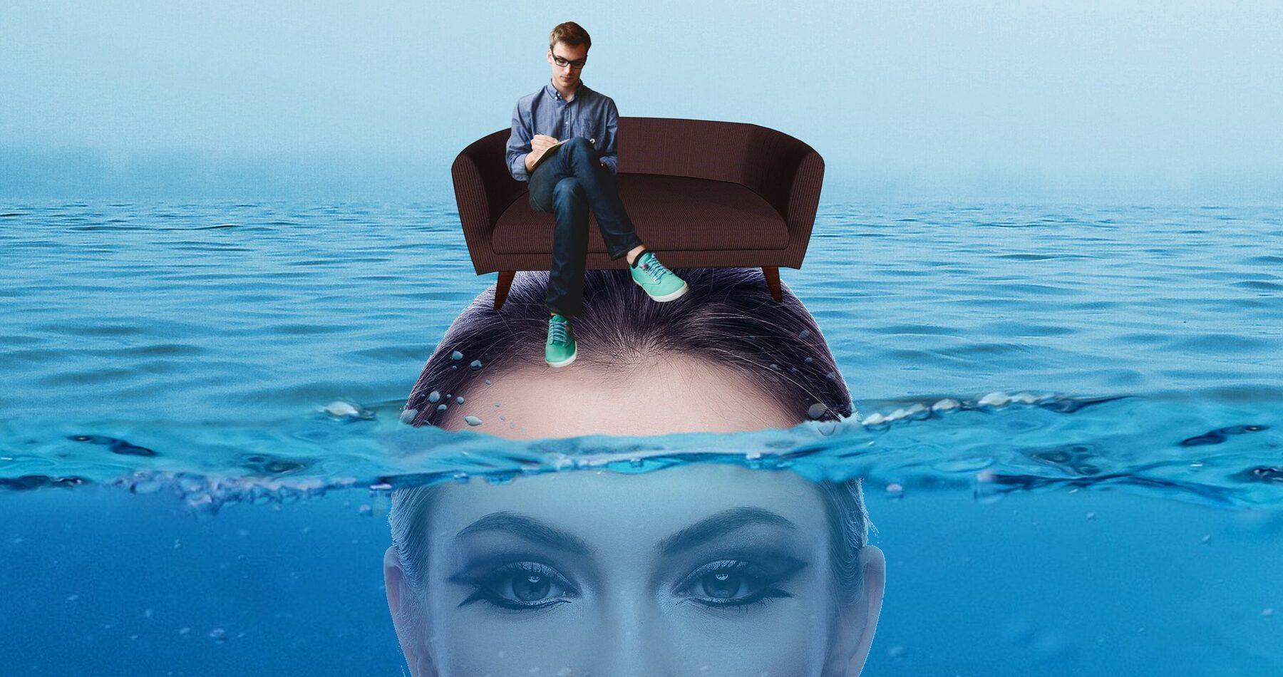 Generative Psychotherapie
